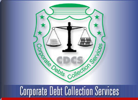 Corporate Debt Collection Services
